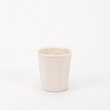atelier13-papercup-01