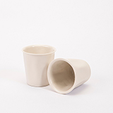 atelier13-papercup-03